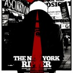 NEW_YORK_RIPPER_FINAL